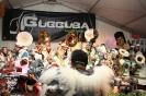 7. int. Guggenfestival der Gugguba Hechingen